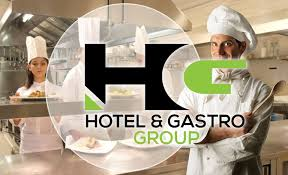 Hotel&gastrogroup